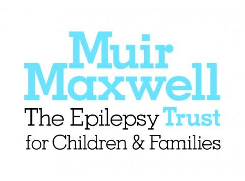 Muir Maxwell Trust Cupcakes