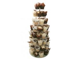 CHOCOLAT CUPS