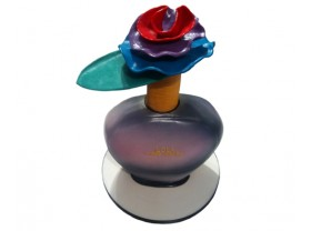 MARC JACOBS LOLA  STYLE PERFUME BOTTLE
